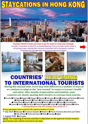 STAYCATIONS IN HONG KONG-ES2