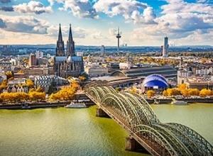 Avalon - Rhine pic