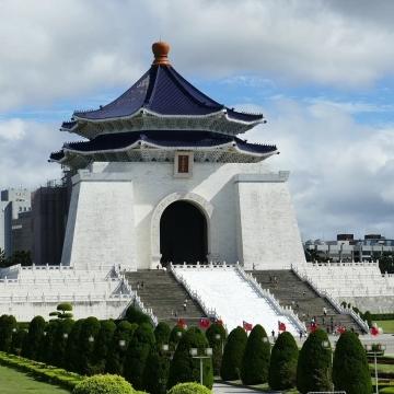 taiwan-2538611_1280