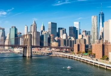 CUNARD_ NYC.jpg.image.650.366.high