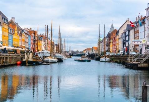 Denmark-US