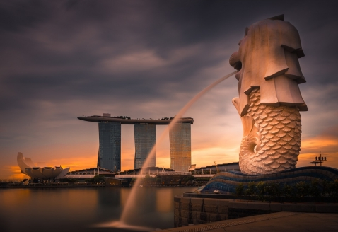 singapore-4339710_1280