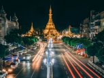 myanmar-sule pagoda