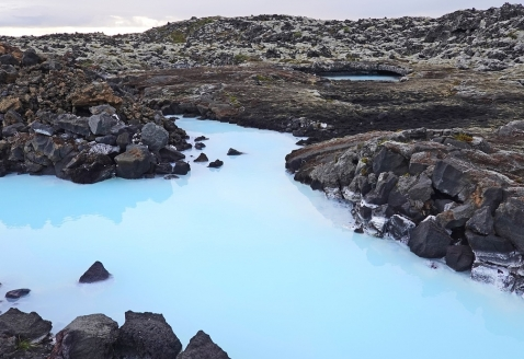 the-blue-lagoon-4510811_1280