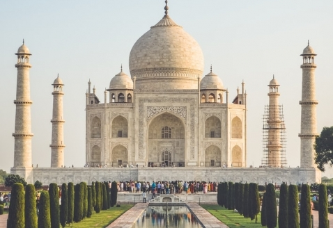 from unsplash agra_photo-1515004207928-a22c7f92c249