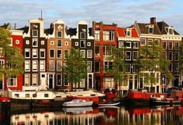 LUfther - csm_Amsterdam_bd502924c2