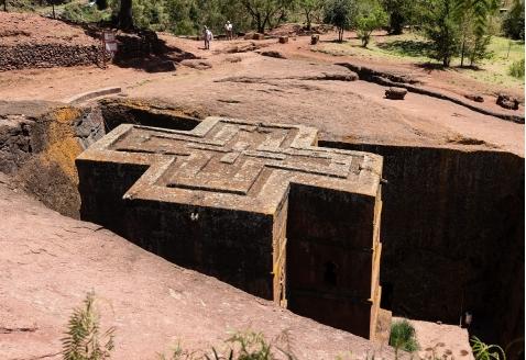 ethiopia-4117559_1280