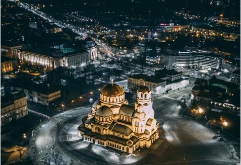 Bulgaria-US