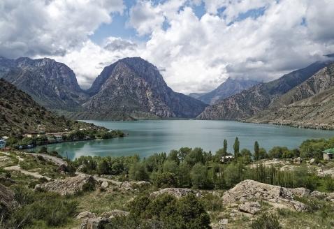 tajikistan-4584690_1280