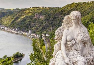 LUEFTNER -csm_St._Goarshausen_Loreley_figure_and_Rhine_valley_shutterstock_675345679_3cbb477d6b