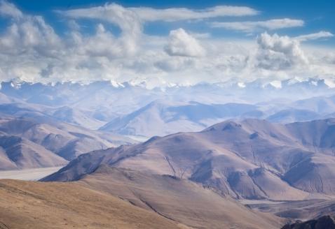 80 - Himalayas 4