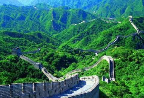 Great Wall (5)