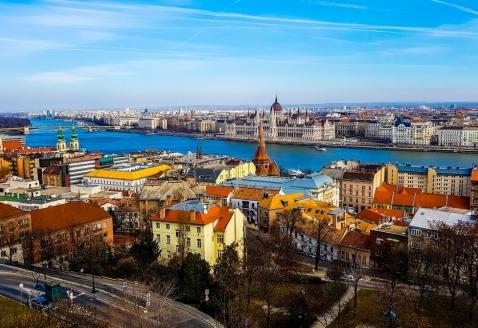 Budapest-US