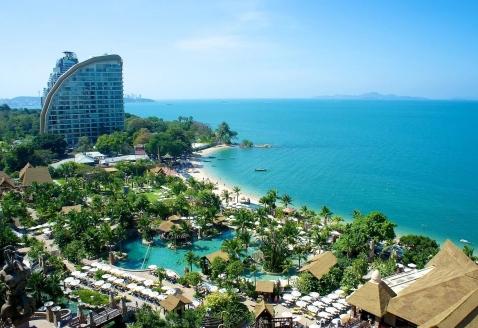 thailand-3633993_1280